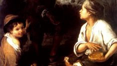 Esteban Murillo, Painting, Teachers, Paintings, Art, Painting Art, Painted Canvas, Drawings