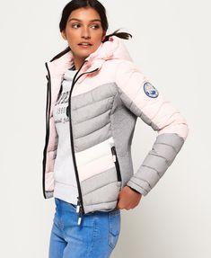 Sonstige Jacken für Damen online kaufen  6bce6a5f3e8