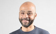 Google executive devises scientific formula for happiness