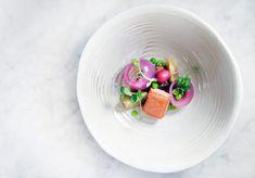 Le immagini dei fotografi food con i piatti degli chef da tutto il mondo. 00000