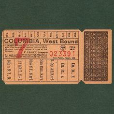 ticket dbef