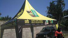 Menerima pemesanan tenda pameran sesuai dengan kebutuhan promosi anda Informasi lebih lanjut  hubungi kami di nomer :  WA / Telp : : 081326796874 Bali, Fair Grounds, Interior, Fun, Travel, Voyage, Indoor, Viajes, Traveling