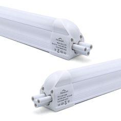 8 Best Tube Led Images Lighting Design Interior Lighting