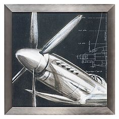 There is a series of these at ZGallerie that I think would look nice in a kid's room . . . without being too kidsy!