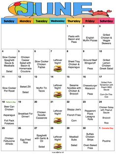 ✔ Dinner Menu For The Week Kids Meal Planning aldi Me Family Meal Planning, Budget Meal Planning, Budget Meals, Weekly Meal Plan Family, Frugal Meals, Weekly Menu Planning, Budget Recipes, Freezer Meals, Meal Planing