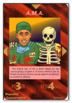 https://reptilianilluminati.wordpress.com/2014/01/31/illuminati-card-game-all-illuminati-cards/