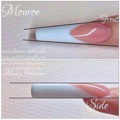 Monroe Nail
