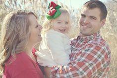 family photo #family #photo #kids @Hannah Hooker