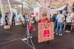 Buy or sell contemporary art, photography + sculpture at the affordable art fair Battersea in London. Find out how to exhibit and book artfair tickets online. Sand Crafts, Affordable Art Fair, Diy Arts And Crafts, London, Toddlers, Author, Ideas, Young Children, Little Boys