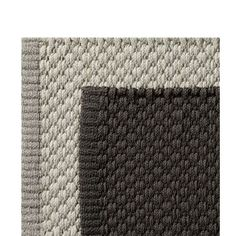 tweet from carpet sign teppich rugs pinterest teppiche. Black Bedroom Furniture Sets. Home Design Ideas