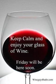 Wine Quote!