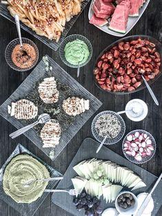Yoga mit Freunden 2019 – Yogaretreat, Algarve  #healthyfood #yogawithfriends #yogaretreatalgarve #yogafun #yogaretreat #yogaammeer #yogaalgarve Yin Yoga, Algarve, Yoga Retreat, Healthy Recipes, Good Food, Health Recipes, Healthy Cooking Recipes, Eat Clean Recipes, Healthy Food Recipes