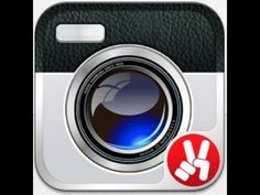Jazz Up Your Photos and Videos with The PhotoVideo Cam App (Video) - http://crazymikesapps.com/photovideo-cam-app/