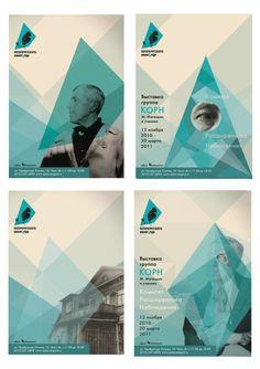 Creative Cover designs (17)