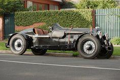 RACE old cars | Name: IMGP0952_small.jpgViews: 7282Size: 135.8 KB