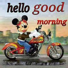 Hello Good Morning morning good morning morning quotes good morning quotes good morning greetings
