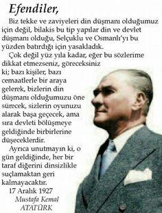 Laiklik Sport Model, High School Organization, Soul Family, Turkish People, Turkish Language, Human Soul, Classroom Design, Great Leaders, Good Life Quotes