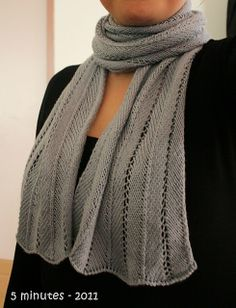 Free Pattern by peggy pignet.
