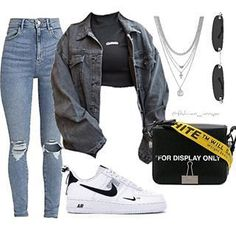 teenager outfits winter & teenager outfits - teenager outfits for school - teenager outfits winter - teenager outfits summer - teenager outfits casual - teenager outfits cute - teenager outfits boys - teenager outfits for school winter Teenage Outfits, Teen Fashion Outfits, Retro Outfits, Girl Outfits, Style Fashion, Preteen Fashion, Petite Fashion, Fashion Fashion, Fashion Ideas