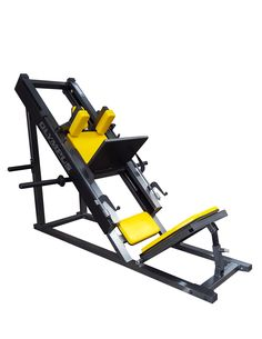 Fitness Equipment - Yes You Can - Get Fit Now! ** You can get more details by clicking on the image. #FitnessEquipment