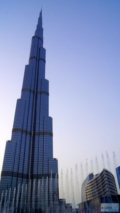 Burj Khalifa - Check more at https://www.miles-around.de/asien/vereinigte-arabische-emirate/gross-gigantisch-dubai-mall/,  #BurjKhalifa #Dubai #DubaiCreek #DubaiFountain #DubaiMall #Emirate #Geocaching #Highlight #Markt #Shopping #Souk