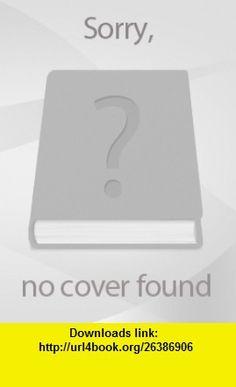 The Practice of Statistics  Minitab Manual (9780716743309) Dan Yates, David S. Moore, George P. McCabe , ISBN-10: 0716743302  , ISBN-13: 978-0716743309 ,  , tutorials , pdf , ebook , torrent , downloads , rapidshare , filesonic , hotfile , megaupload , fileserve
