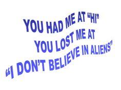 Grunge edit blue pastel peg alien transparent aliens pale UFO ET aesthetic all caps too cool to know ya Infp, Supergirl, Fernando Sanchez, Motivacional Quotes, Connie Springer, Haruhi Suzumiya, Trust, Lance Mcclain, Dipper Pines