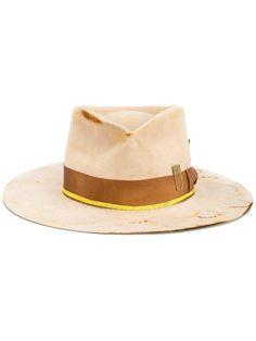 Nick fouquet sombrero okechobee neutrals hombre accesorios [11794460_M1fQh3oiuS] - €137.36 : Piers Atkinson Madrid Outlet, Oferta Inverni En Linea