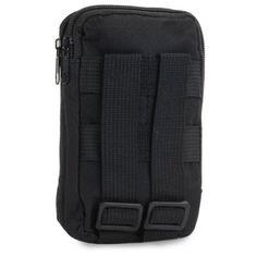 Tactical Accessory Bag #shoes, #jewelry, #women, #men, #hats
