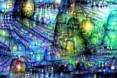 oeuvre-art-neurone-google-10