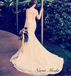197c2fe361729 Narin Moda (narinmoda) Pinterest'te