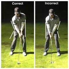 What you can learn about the golf swing from an NFL quarterback's throwing motion – GolfWRX .Playing golf and not trying to find a swing to use that day, because you have a simple one you can rely on and trust Ladies Golf Clubs, Best Golf Clubs, Golf Card Game, Dubai Golf, Golf Club Grips, Golf Putting Tips, Miniature Golf, Golf Instruction, Perfect Golf