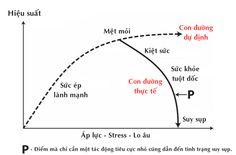 http://akchongungthu.com/beat-cancer-chuong-8-quan-ly-stress-tiep/, quản lý stress, giải tỏa căng thẳng, chongungthu, chong ung thu, dieu tri tam ly benh nhan ung thu