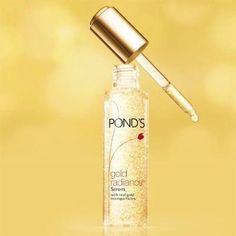 Best serum for #oilyskin in India