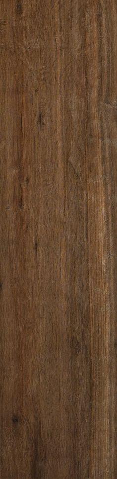 #плитка_стены_душевая #оттенки_дерева