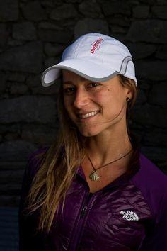 Fernanda Maciel (trail running)