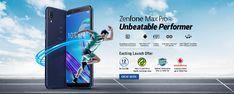 Zenfone Max Pro M1 Price on Flipkart - Rs 10,999 - Rs 12,999
