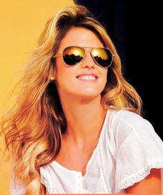 People Of The World, Sunglasses Women, Celebs, Girls, Style, Fashion, Templates, Actresses, Hair