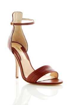 Chelsea Paris Spring 2013 Shoes Accessories Index