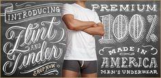 flint-and-tinder-underwear.jpeg (980×480)