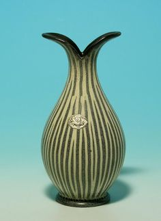 phantasievolle inspiration keramik tischlampe optimale images oder ebfddaeadf