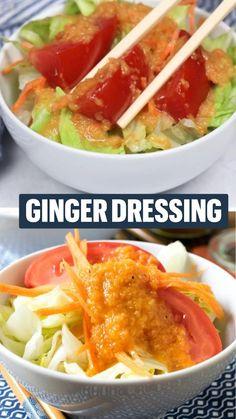 Entree Recipes, Side Recipes, Vegetarian Recipes, Dinner Recipes, Healthy Recipes, Asian Cooking, Healthy Cooking, Healthy Eating, Cooking Recipes