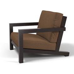 Laurameroni poltrona bd 21 club chair designer collection modern contemporary laura meroni armchair wooden open.jpg6573aa9c-47e4-4a67-a51a-c914f98d7853Large.jpg 600×600 пикс