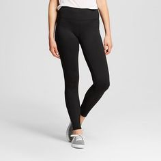 Achieve balance in your yoga wardrobe with these women's Gaiam capri leggings. PRODUCT FEATURES <ul> <li>Perfect for low-impact exercise</li> <li>Soft-touch pef >>> More info could be found at the image url.
