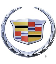 Cadillac cars, history and overview of the Cadillac models, such as the CTS, CTS-V, SUV and the Escalades. Their most popular model was the SUV Cadillac SRX. Cadillac Ats, Cadillac Eldorado, Cadillac Escalade, Pink Cadillac, Logo Google, General Motors, Carros Lamborghini, Whatsapp Logo, Assurance Auto