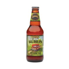 Founders All Day IPA - Google Search