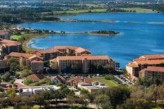 2-bedroom Orlando resort getaway for just $99!