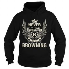 BROWNING B #name #BROWNING #gift #ideas #Popular #Everything #Videos #Shop #Animals #pets #Architecture #Art #Cars #motorcycles #Celebrities #DIY #crafts #Design #Education #Entertainment #Food #drink #Gardening #Geek #Hair #beauty #Health #fitness #History #Holidays #events #Home decor #Humor #Illustrations #posters #Kids #parenting #Men #Outdoors #Photography #Products #Quotes #Science #nature #Sports #Tattoos #Technology #Travel #Weddings #Women