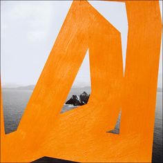 Sylvie Bonnot Paris Art, Happy Art, France, Park, Drawings, Graphic Design, Inspiration, Contemporary Art, Artist
