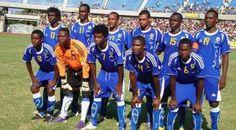 Zanzibar National Football Teams, Sports, Fashion, Hs Sports, Moda, Fashion Styles, Sport, Fashion Illustrations, Fashion Models